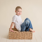 Lira Photography|Montreal Children's Photographer