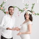 Montreal-Maternity-Photographer2