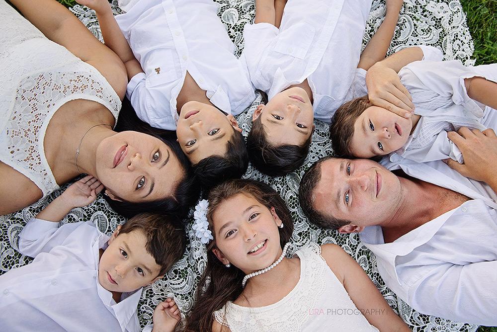 seance-photo-de-famille