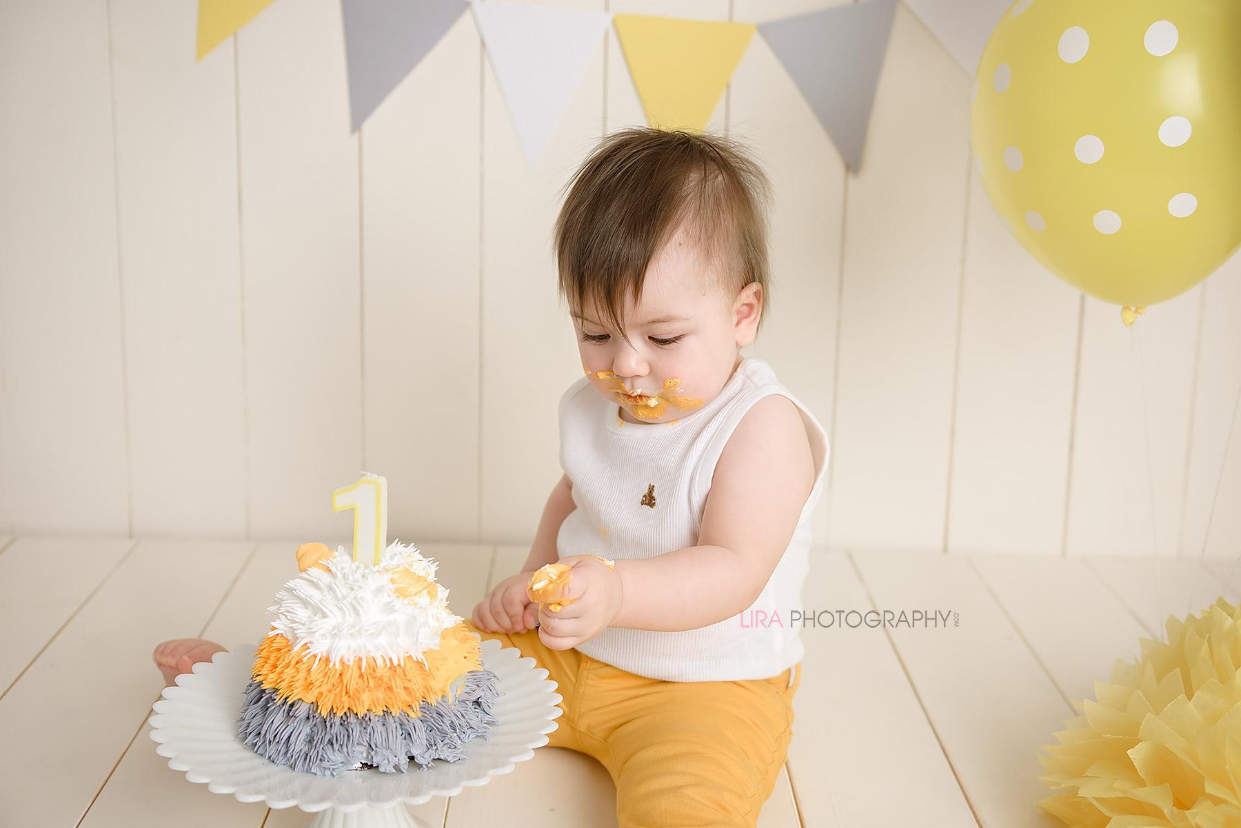 Smash-the-Cake-Montreal-Photographer-06.jpg