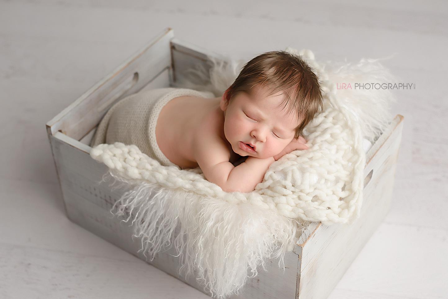 Montreal-newborn-photography5.jpg