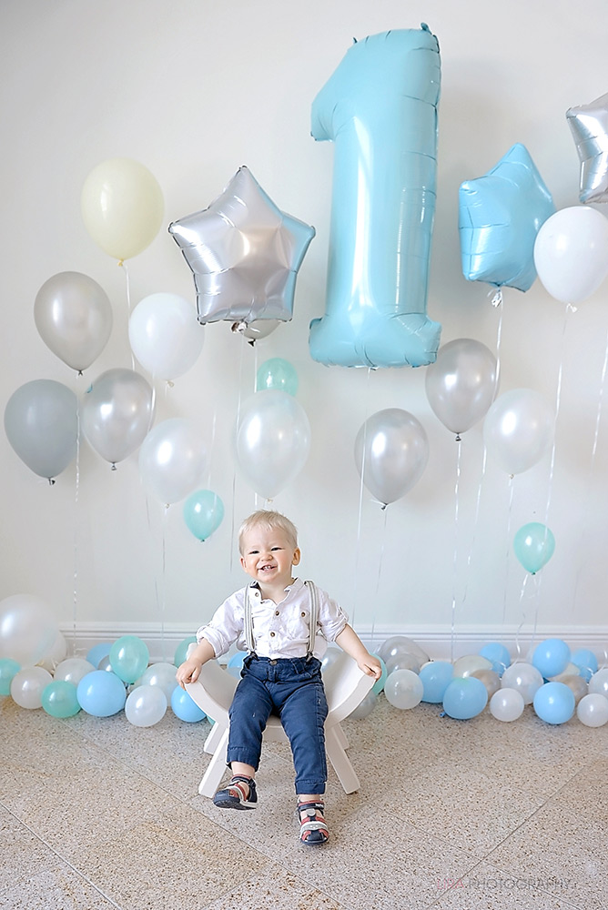 first-birthday-party1.jpg
