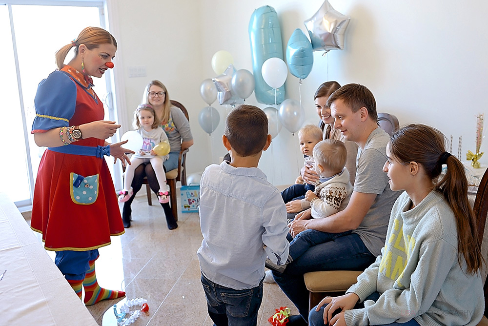 first-birthday-party4.jpg