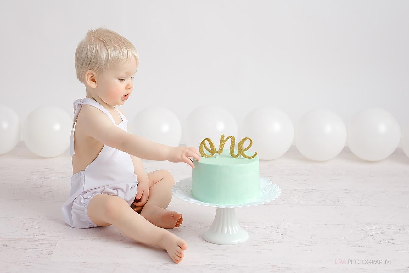 Montreal-cake-smash-photographer4.jpg