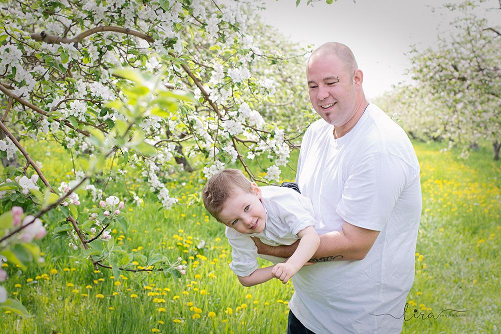 photographe-famille-montreal.jpg