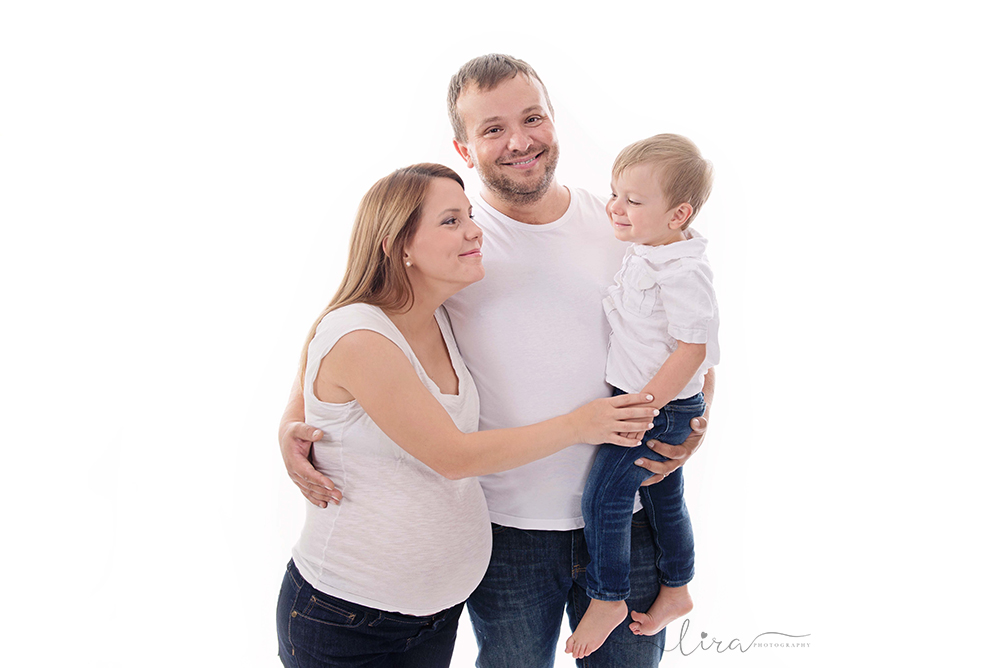 photo-famille.jpg