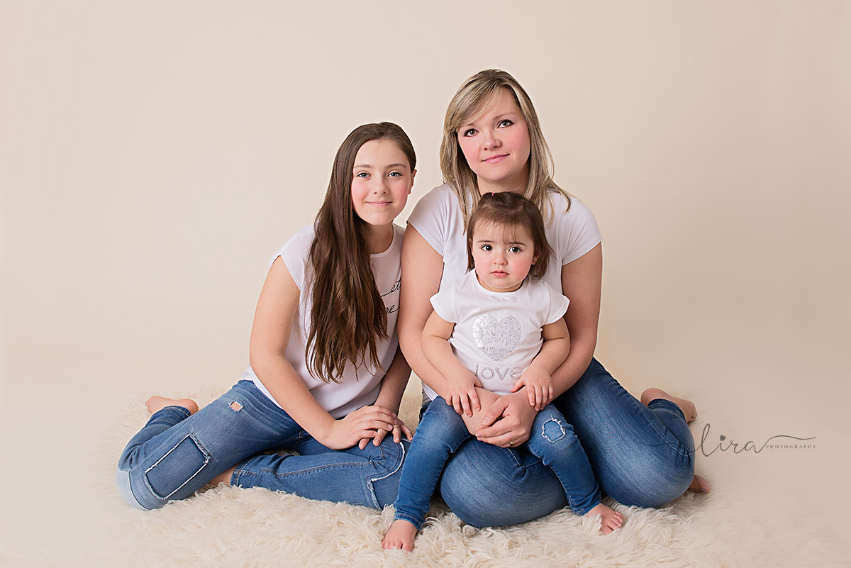 shooting-photo-familiale.jpg
