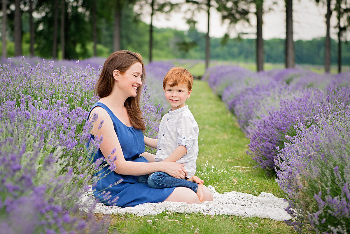mother-and-son-in-lavender-fields.jpg